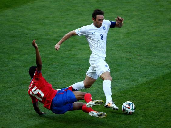 Lampard-final-England.jpg