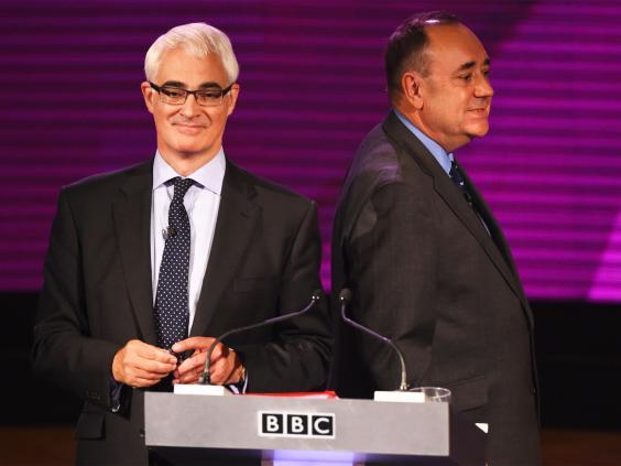 web-scots-debate-getty.jpg