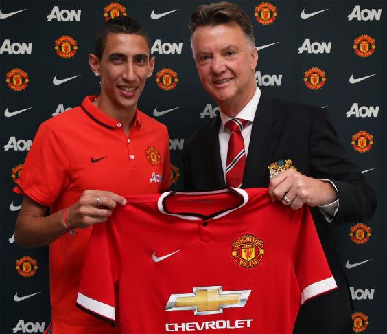 web-di-maria-getty.jpg