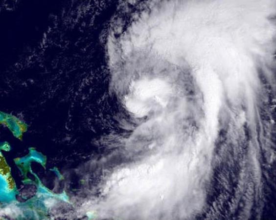 Hurricane-Cristobal.jpg