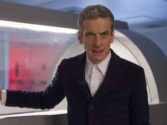 Doctor-who-series-8-6.jpg
