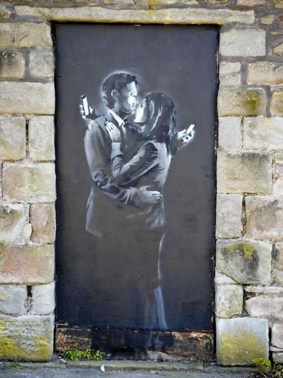 Graffiti Art Paintings For Sale