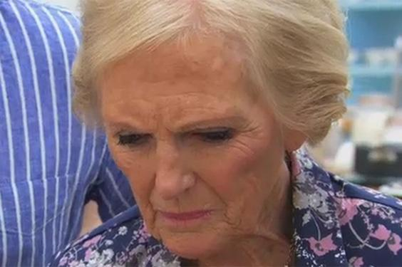 gbbo-mary-berry.jpg