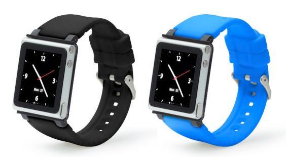 iwatchz_q_collection_ipod_nano_6g_wristband_1.jpg