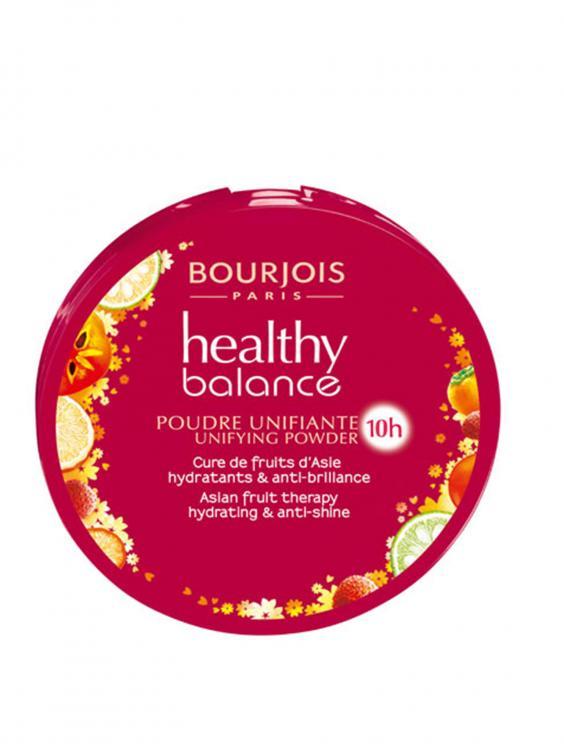 bourjois_healthy_balance_powder_1_1.jpg