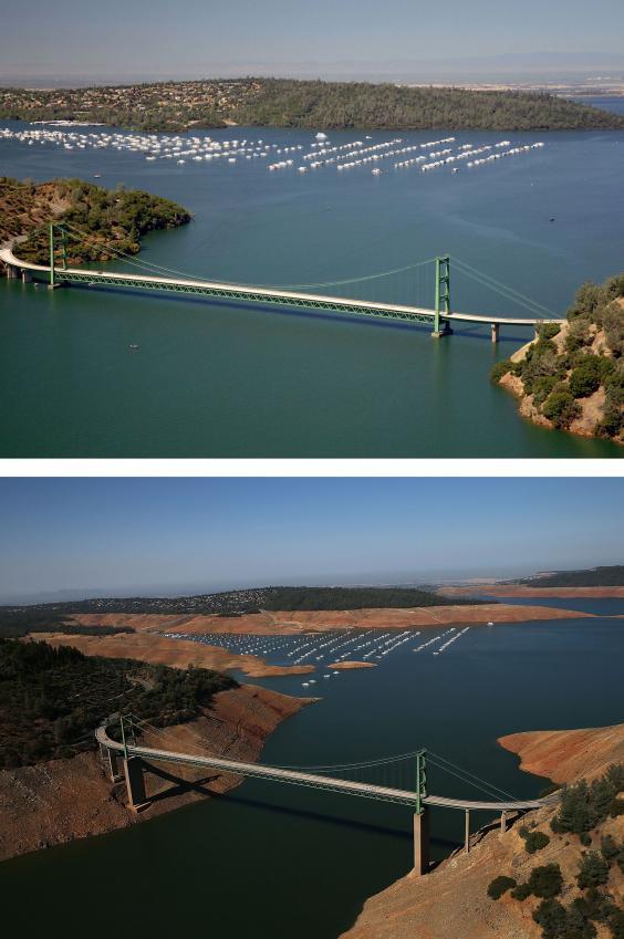 drought-split2.jpg