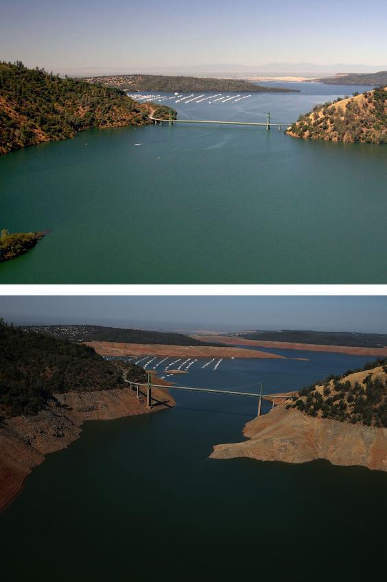 drought-split3.jpg