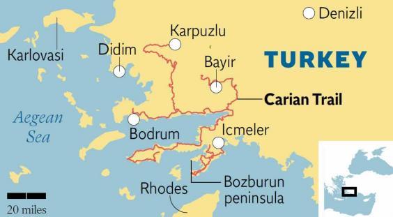 turkeymap.jpg