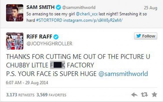 Riff-Raff.JPG