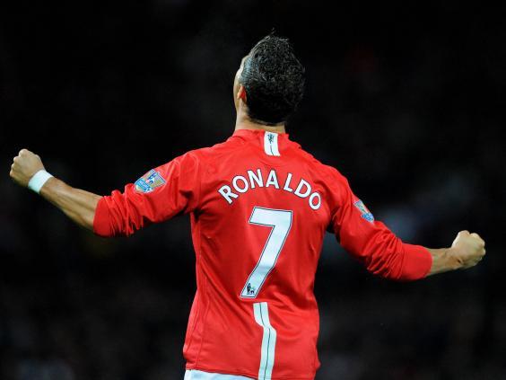 Ronaldo-number-7.jpg