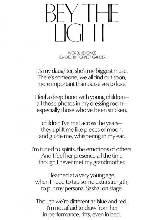 poem-beyonce.jpg