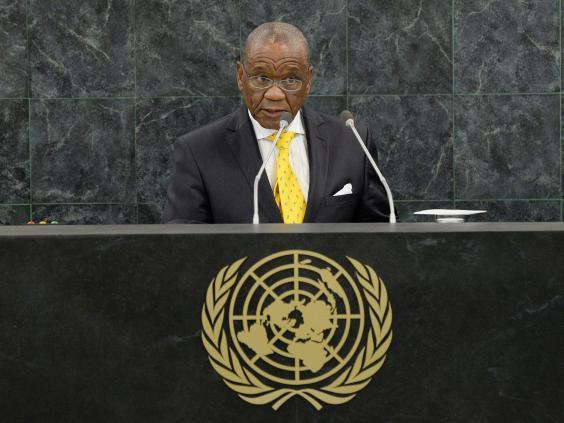 Lesotho-2.jpg