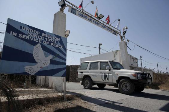 AN50916079A UN peacekeeping.jpg