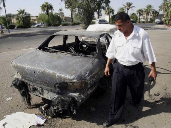 34-destroyed-car-ap.jpg
