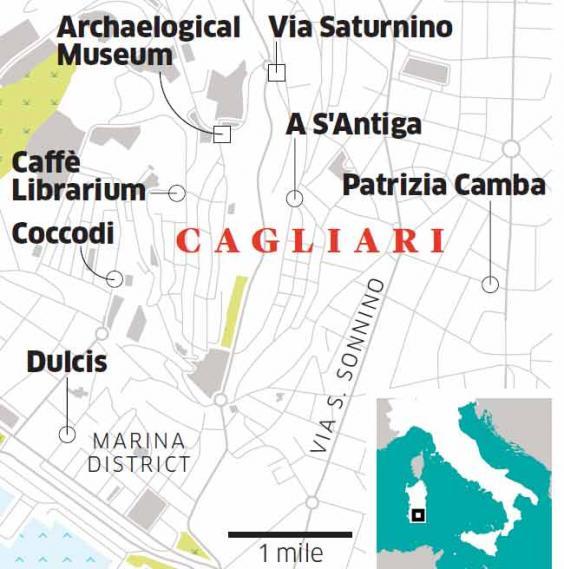 cagliari_map.jpg