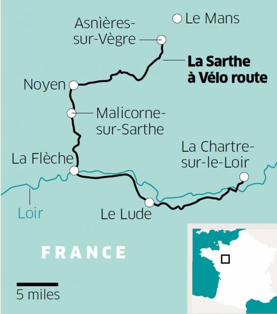 loir_map.jpg