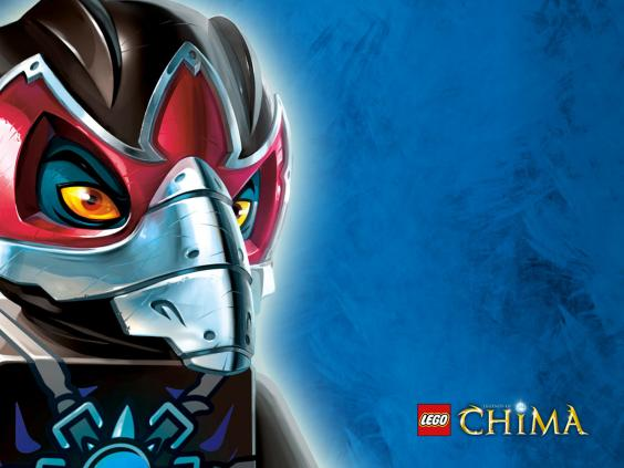 Lego-Chima.jpg