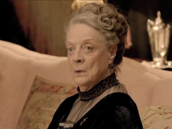 dowager-countess.jpg