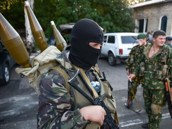 24-Ukraine-AP.jpg
