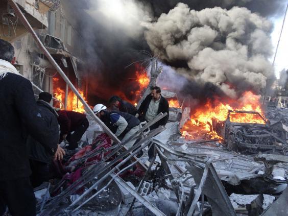 Syria1-Getty.jpg