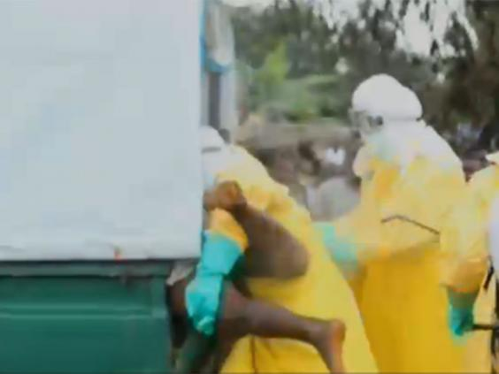 Ebola-5.jpg