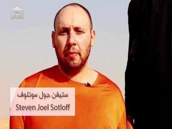 web-sotloff-new-1.jpg