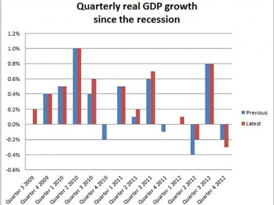 Economy2.jpg