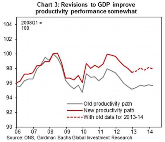 Economy6.jpg