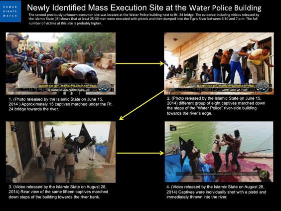 Isis_mass_execution.jpg