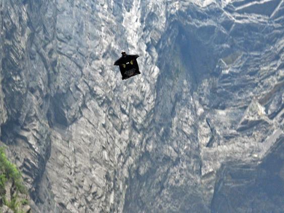 pg-35-wingsuit-3-getty.jpg
