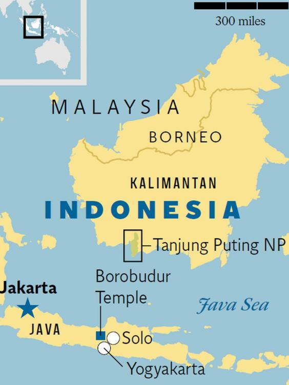 indonesia_map.jpg