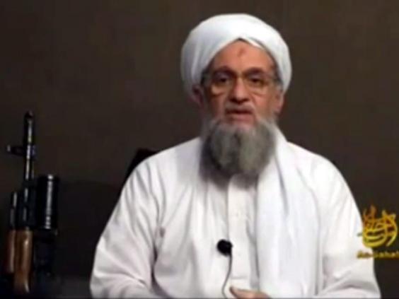 Ayman-al-Zawahiri.jpg