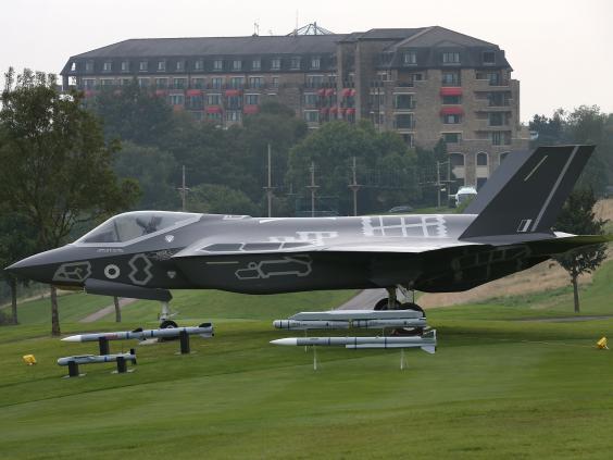 Nato_model_jet.jpg