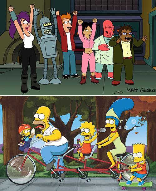 Simpsons-Futurama.jpg