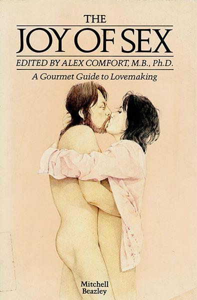 erotik joy erotik stories