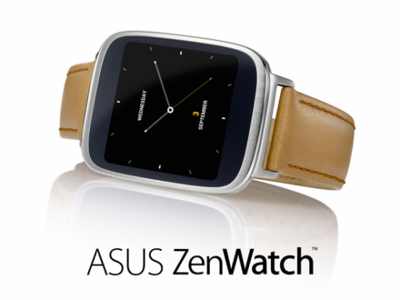 asus-zenwatch-official.png