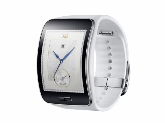 samsung-gear-s-1.png