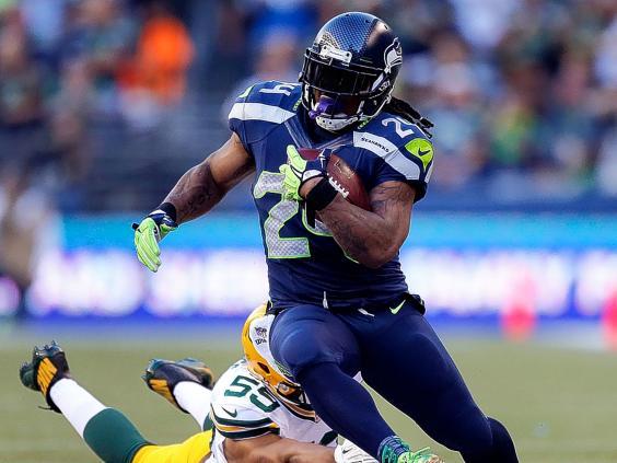 NFL-2.jpg