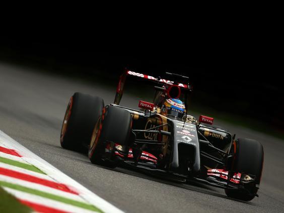 Romain-Grosjean.jpg