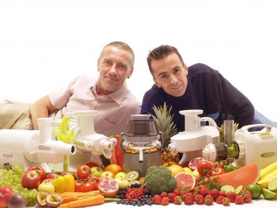 UK-Juicers.jpg