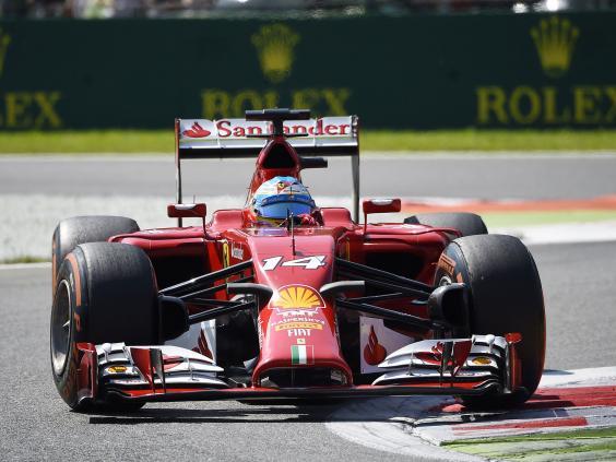 Fernando_Alonso.jpg