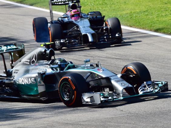 Rosberg-Button.jpg