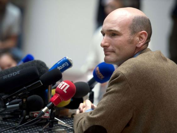Nicolas-Henin-AFP.jpg
