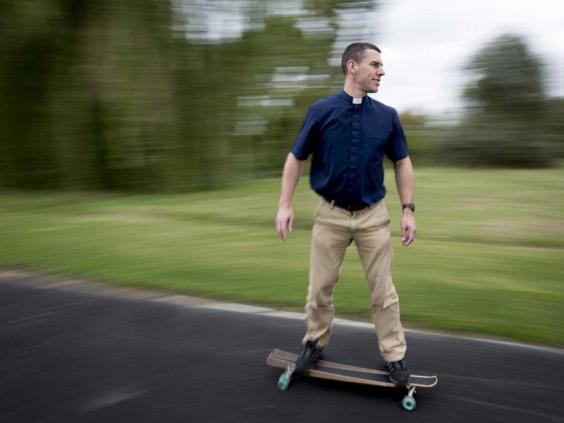 14-skateboard2-ja.jpg