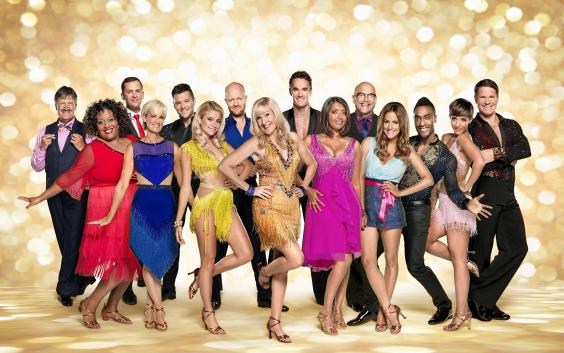 strictly-come-dancing-contestants.jpg