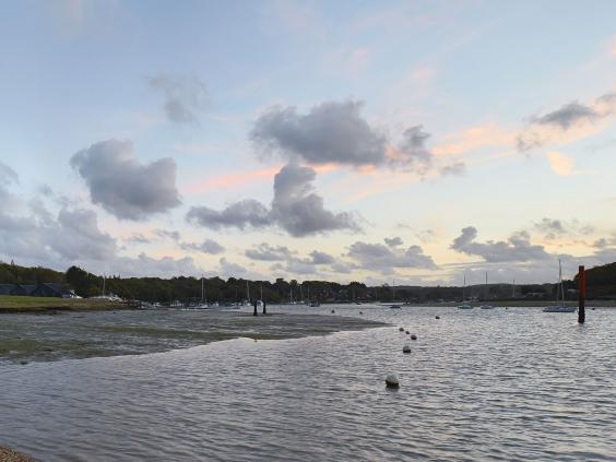 Fishbourne.jpg