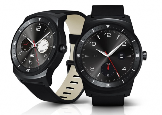 lg-smartwatch_1.png