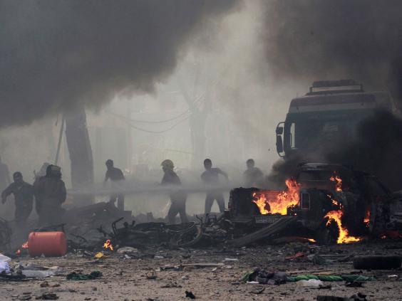 9-fire-Reuters.jpg