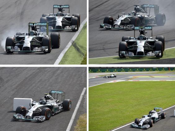 Italian-GP-3.jpg