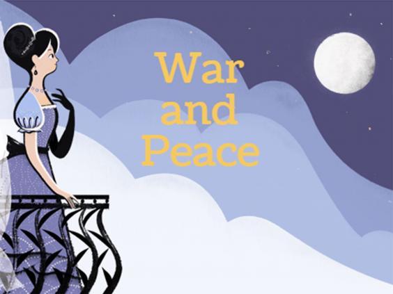 war-and-peace.jpg